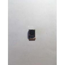 Основная камера на Asus ZE551ML