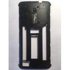 Рамка / Средняя часть / Элемент корпуса на Asus ZE551ML