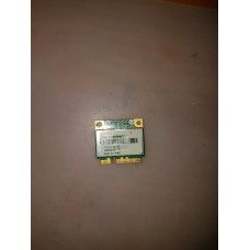 packard bell p5wso модуль wifi