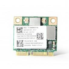 Lenovo b475 модуль wifi