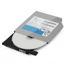Lenovo b475 привод дисков б/у
