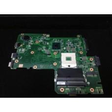 acer 5744 series bic50 материнская плата + процессор (мать не рабочая) б/у