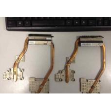 acer 5520 series охлаждение трубки б/у