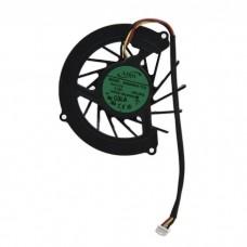 acer 5744 series bic50 система охлаждения б/у