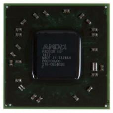 чип 216-0674026 северный мост б/у