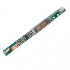 acer 5520 series инвертор б/у
