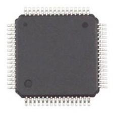 микросхема bu1427kv б/у