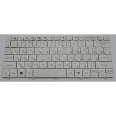packard bell ze7 клавиатура б/у