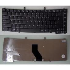 acer 5220 клавиатура б/у