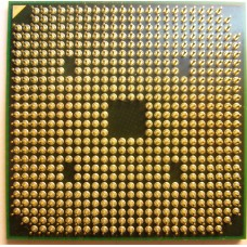 dell inspirion m5010 процессор socet s1 б/у