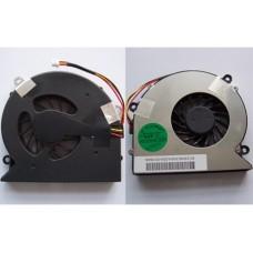 система охлаждения packard bell p5ws5 б/у