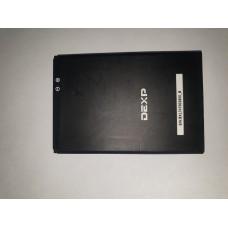 акб dexp g155