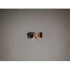 основная камера dexp g155