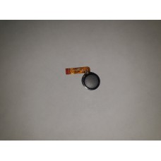 шлейф отпечатка пальца dexp g155