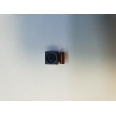 dexp ixion es1050  камера основная