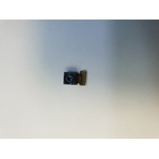dexp ixion es1050  камера сэлфи