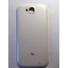 Задняя крышка на FLY IQ4406