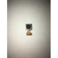 Основная камера на Fly IQ4515 Quad