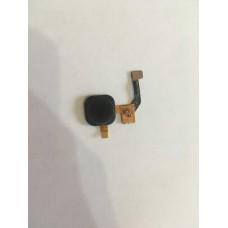 Датчик отпечатков пальца на Fly Power Plus XXL или  FS530
