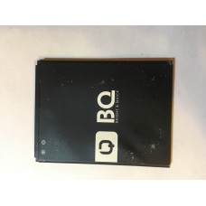 BQS-5070 Батарея