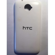 Задняя крышка на HTC Desire 601