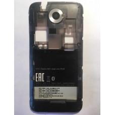 Рамка / Средняя часть / Элемент корпуса на HTC Desire 601