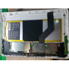 Huawei MediaPad 10Link 201u акб
