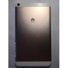 Корпус на Huawei T1-701u