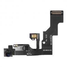 Шлейф iPhone 6 камера/сенсор/микрофон В СБОРЕ