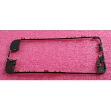 Рамка дисплея iPhone 5S/SE Черная