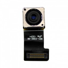 Камера iPhone 5S задняя