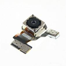 Камера iPhone 5 задняя