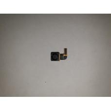 камера основная   irbis sp510