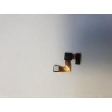 камера irbis tz 19