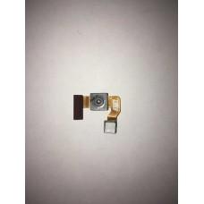 Основная камера на Irbis TZ862