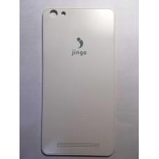 Задняя крышка на Jinga Hotz M1