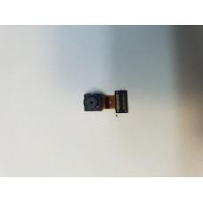 lg k350e камера сэлфи