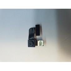 lg-d295 основная камера
