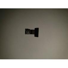 ark benefit m3s камера фронтальная