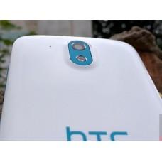 Телефон HTC desire 526g камера основная