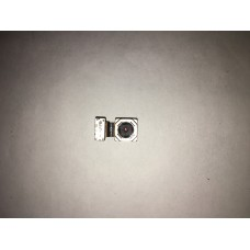 BQS-5070 Основная камера