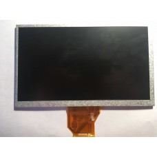 Дисплей LA070DF35 V01