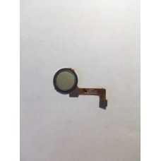 Датчик отпечатков пальца на Lenovo K5 Play или L38011