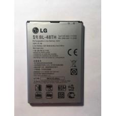 Аккумулятор на LG D686