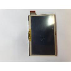 Матрица LMS430HF01 + touchscreen