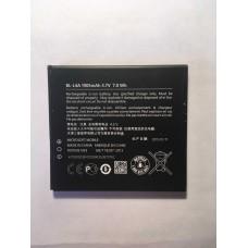 Аккумулятор на Microsoft Lumia 535