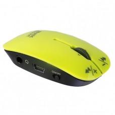 mp3 плеер мышка