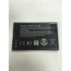 Аккумулятор на Nokia Lumia 620