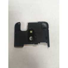 Средняя часть / Рамка / Элемент корпуса на Nokia Lumia 620