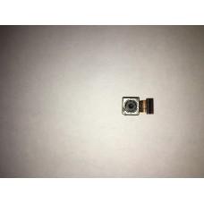 DNS s4508 Основная камера